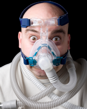 patient_cpap_frustrated
