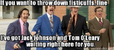 anchorman_fisticuffs_jpeg