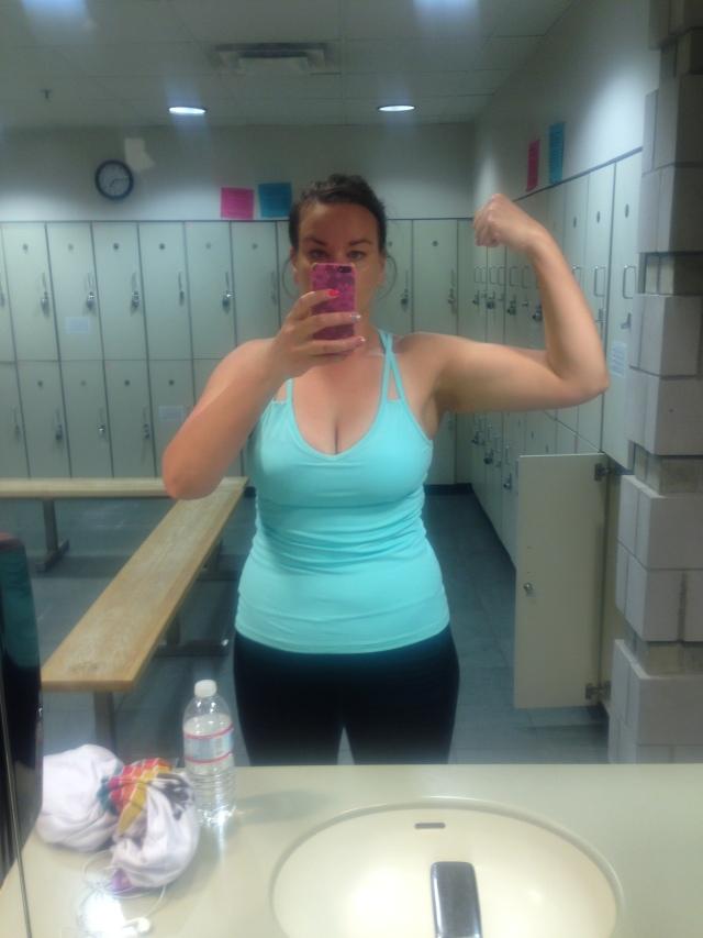 fitness.1