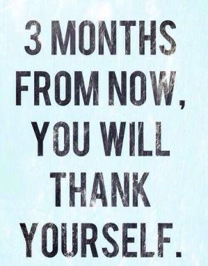 12 Week