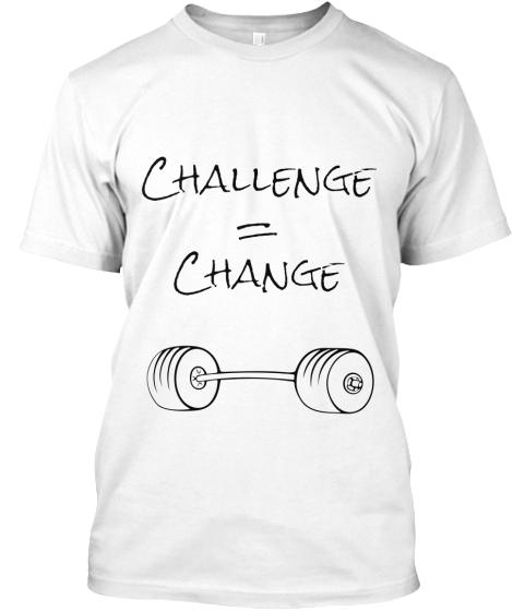 challenge.3