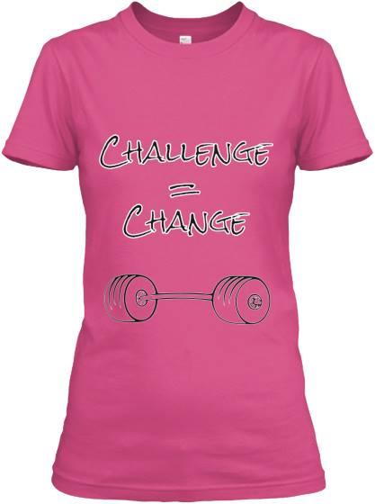 challenge shirt.10