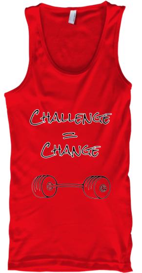 challenge shirt.2
