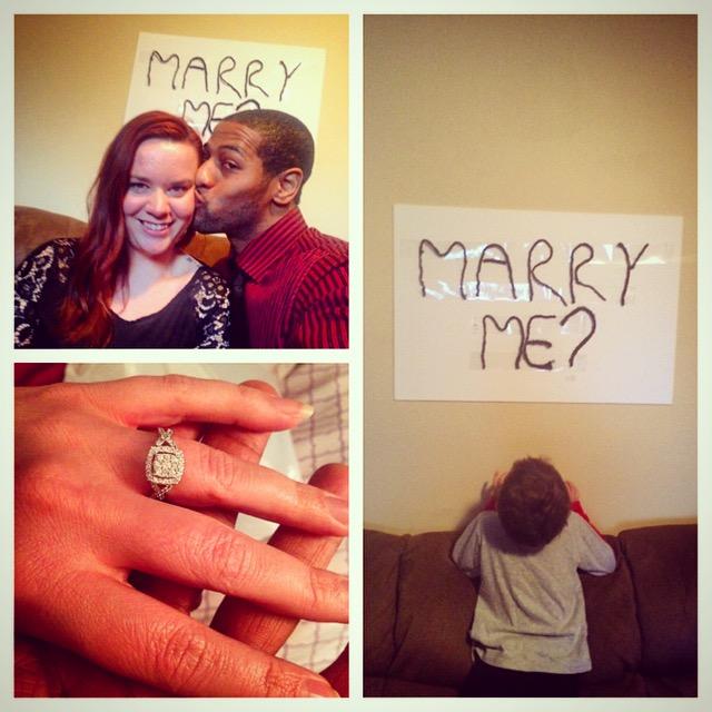 engaged.1
