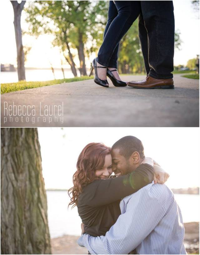 engaged preview.1