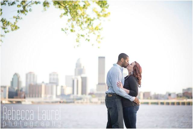 Engaged preview