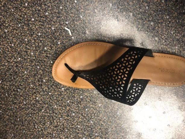 broken shoe.jpg
